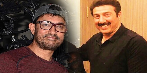 finally-sunny-deol-reveal-the-secret-of-fight-between-other-bollywood-actors-3