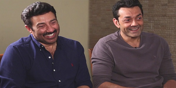 finally-sunny-deol-reveal-the-secret-of-fight-between-other-bollywood-actors-4