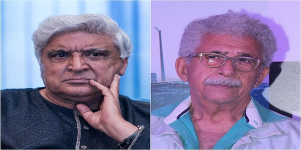 720-indians-writers-actors-activists-and-citizens-are-speaking-up-against-cab-2