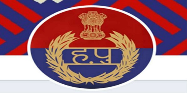 after-hyderabad-incident-new-dead-body-found-in-haryana-2