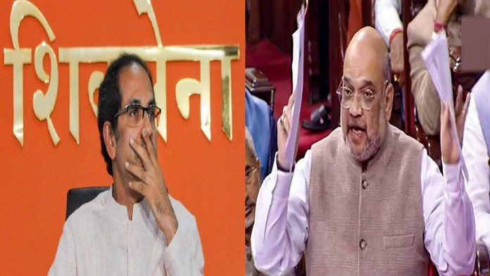 amit-shah-ask-question-to-shiv sena-stand-on-cab-1