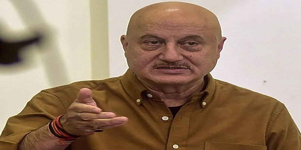 anupam-kher-on-hyderabad-case-demands-amit-shah-1