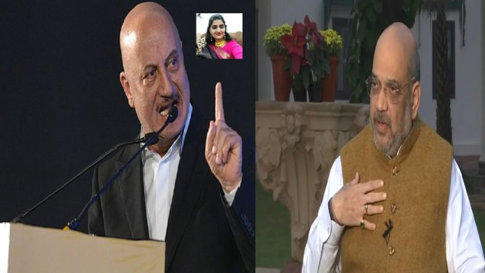 anupam-kher-on-hyderabad-case-demands-amit-shah-2