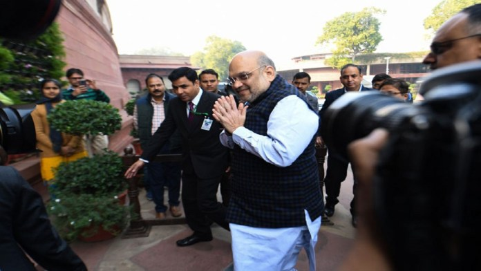 bjp-plans-to-repeat-article-370-strategy-for-citizenship-amendment-bill-1