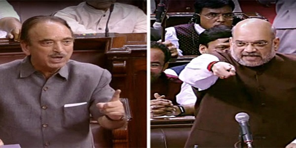 bjp-plans-to-repeat-article-370-strategy-for-citizenship-amendment-bill-2