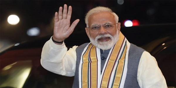 bjp-plans-to-repeat-article-370-strategy-for-citizenship-amendment-bill-3