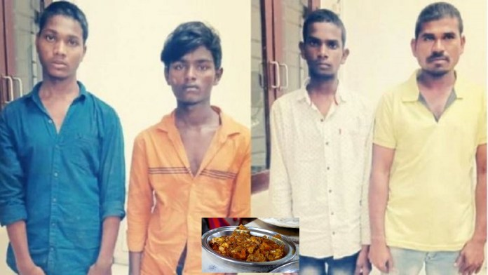 doctor-rape-accused-dinner-mutton-curry-rice-2
