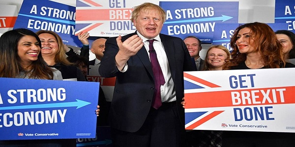 indian-origin-mp-conservative-labour-parties-liberal-democrats-boris-johnson-1