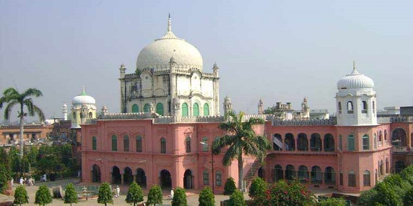 up-deoband-minorities-protest-against-citizenship-bill-3