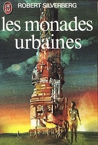 La science fiction, par quoi commencer 1