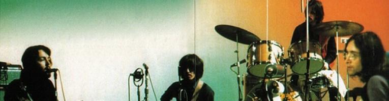 Pakistanies, Negro… les Beatles étaient-ils racistes ?