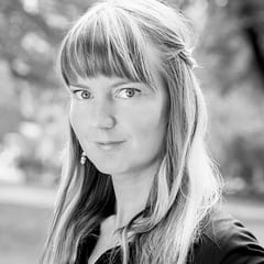 Caroline Körner