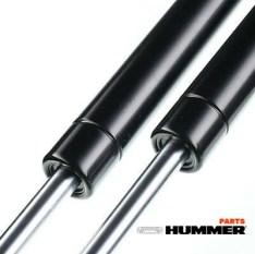 Подьемники, амортизаторы багажника,пятой двери Hummer h2  15171697, 15230039, 15772343,SG230052