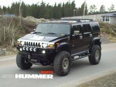Подьемники, амортизаторы багажника, пятой двери Hummer h2  15171697, 15230039, 15772343