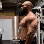 凄い身体を作ったトレーナーが実践中!筋肉に効かせる為に重要な4つのポイント