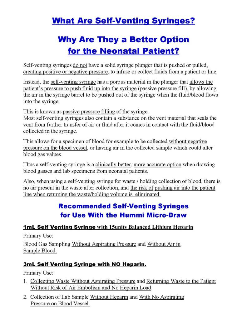 WhatAreSelfVentingSyringes-Feb_7_2014