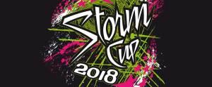 Storm Cup @ Bayern Werk Arena Unterhaching | Unterhaching | Bayern | Deutschland