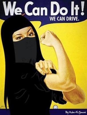 women2drive1