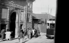 Beirut 20s - 7