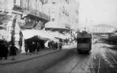 Beirut 20s - 8