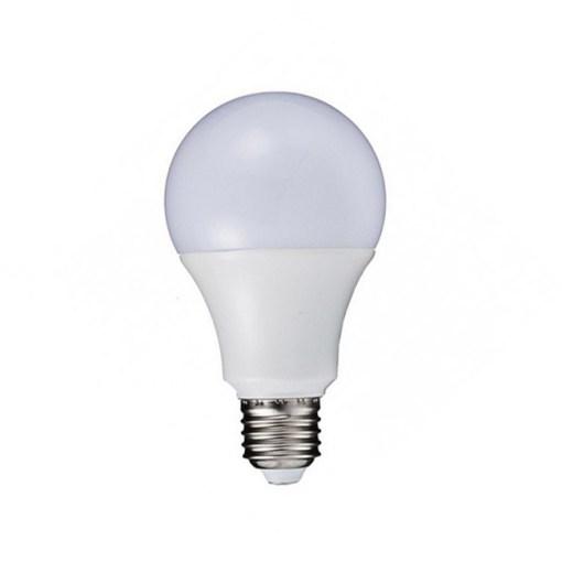 ΛΑΜΠΑ LED E27 9W 810LM 6500K Φ62Χ112ΜΜ A600965E2