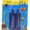 Air Stone Ενυδρείου 2Τεμ. 10067-89