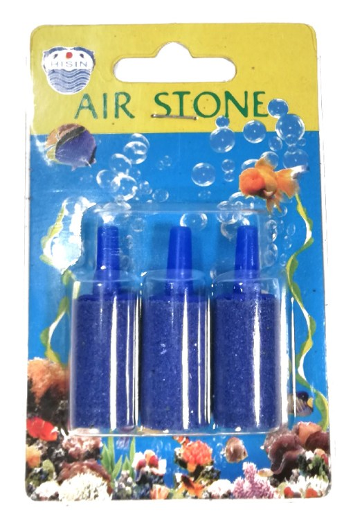 Air Stone Ενυδρείου 3Τεμ. 2