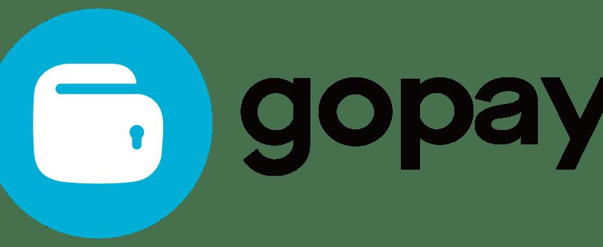 Cara TOP UP Gopay di Alfamart dan Indomart
