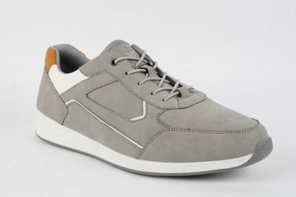 Ricosta Shoes