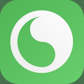 Aplikasi Penghasil Uang Jutaan Rupiah