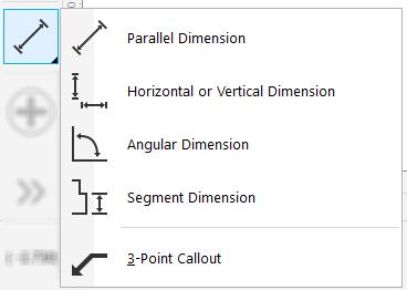Parallel Dimension
