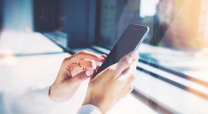 8 Aplikasi Penghasil Uang Resmi OJK Terbaru