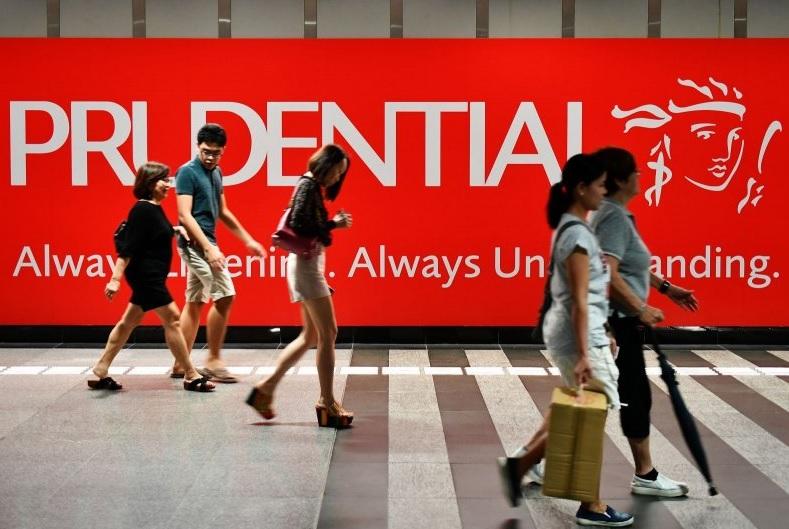 Apakah Asuransi Prudential Penipu? Cek Faktanya