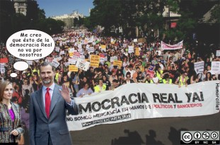 democracia-real-2-copia
