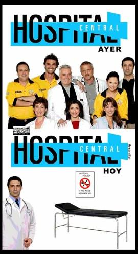 hospital-central-ayer-y-hoy-copia