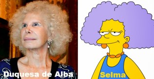 alba-selma