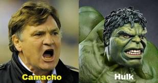 camacho-hulk