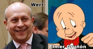 elmer-wert