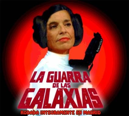 guarra-de-las-galaxias