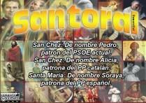 santoral-10