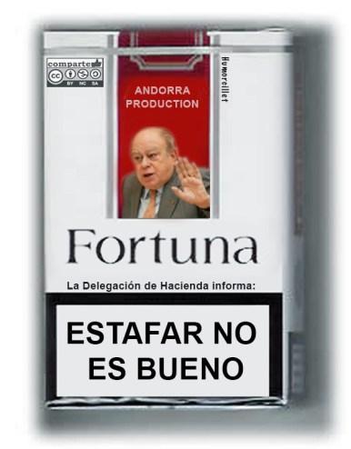 cajetilla-fortuna