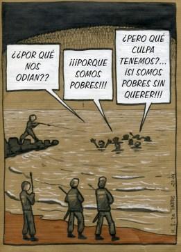 inmigrantes_Ceuta003_txt