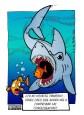 votar_tiburon_TXT_color_001-500