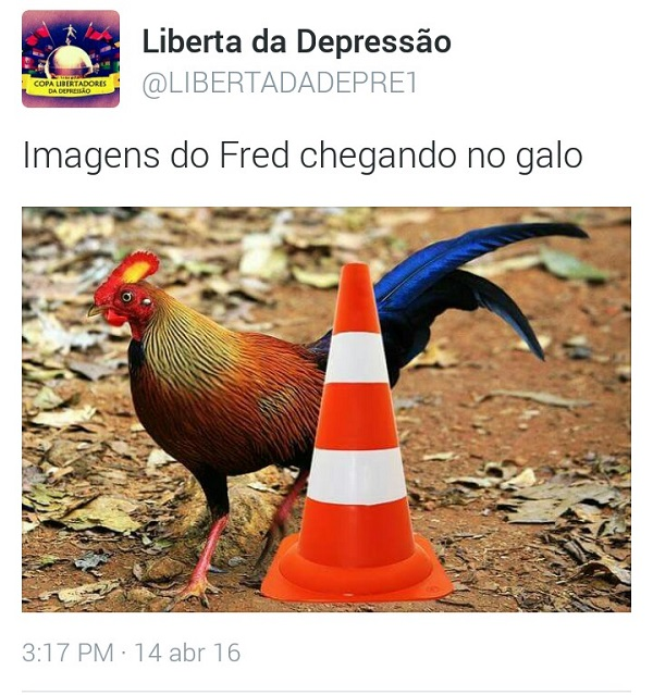Fred_6