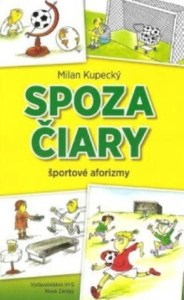 spoza-ciary