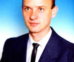 Dnes aktuálne František Boničan