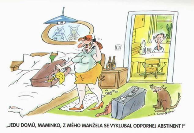Sex vtipy v karikatúry zadarmo kreslené porno rúrky