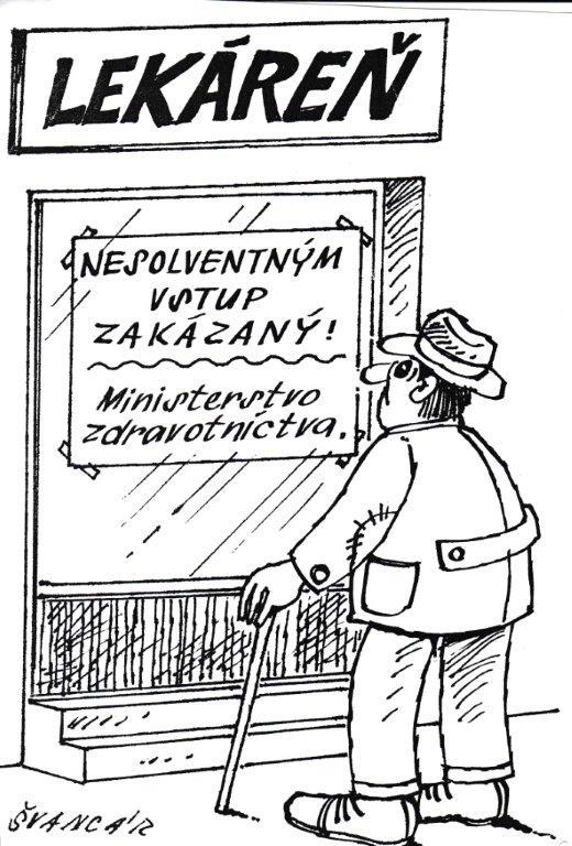 zakázané sex karikatúry