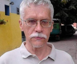 D nes aktuálne Jovan Kragujevič