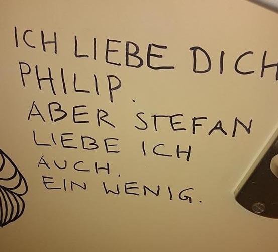 Credit: Notes of Berlin-sind-kompliziert